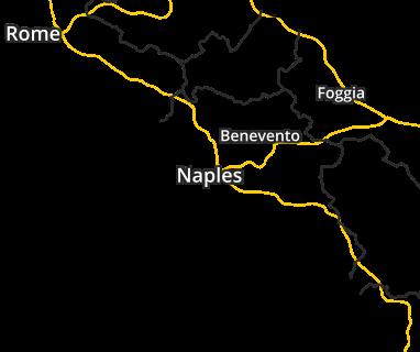Naples Italy Weather Forecast Aerisweather